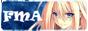 Fma no Fansub